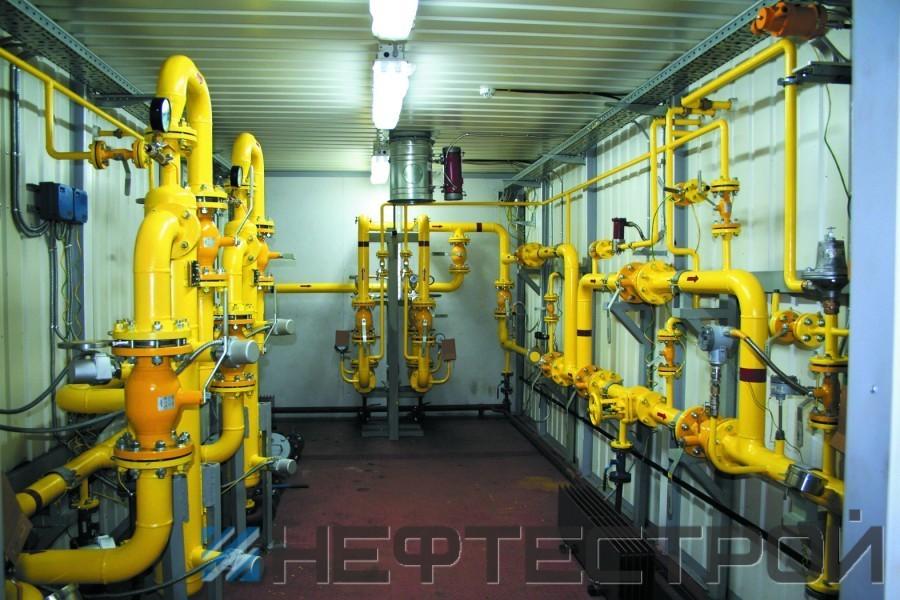 http://www.ngenergo.ru/blog/wp-content/uploads/2012/08/Proizvodstvo-PK-1-1-65---Rasshirenie-Vostochno-Surgutskogo-mestorozhdeniya.jpg
